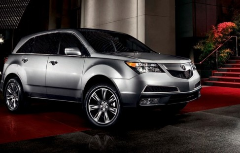 acura mdx lease (2)