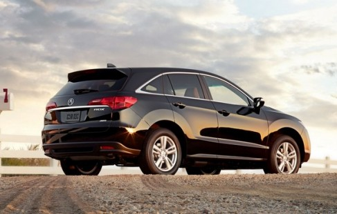 acura rdx lease deals  (3)
