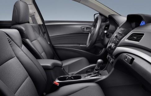 car lease brooklyn (2)