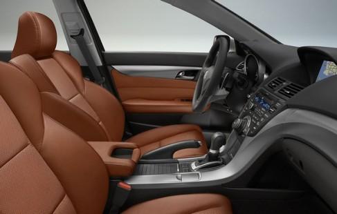 car lease brooklyn (3)