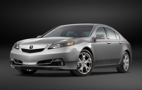 car lease new york (1)