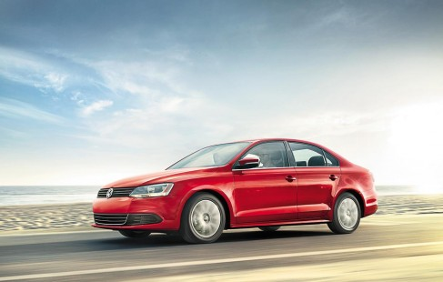 2013-VW-Jetta-sedan-leasing-ct