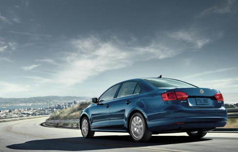 2013-VW-Jetta-sedan-leasing-nj