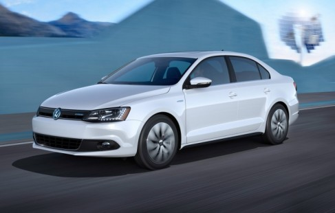 2013-VW-Jetta-sedan-leasing-ny