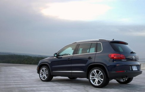 2013-VW-Tiguan-lease-deals-ct