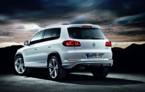 2013-VW-Tiguan-lease-deals-nj