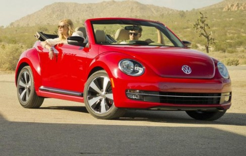 2013-Volkswagen-Beetle-Convertible-lease-ct