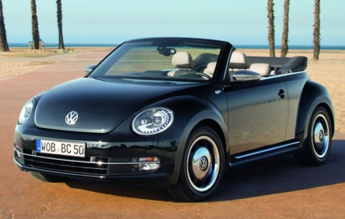 2013-Volkswagen-Beetle-Convertible-lease-ny
