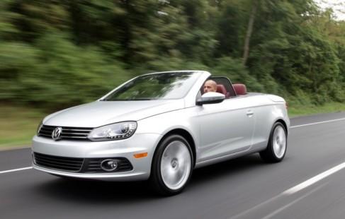 2013-Volkswagen-EOS-lease-ct