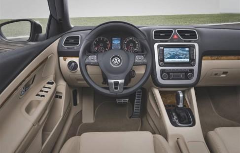 2013-Volkswagen-EOS-lease-nj