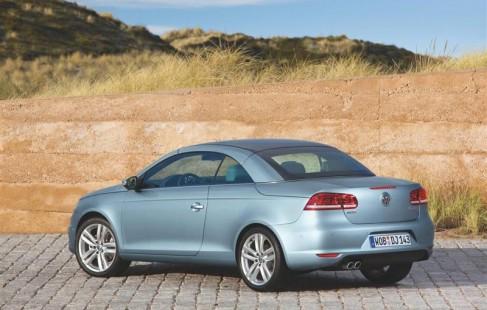 2013-Volkswagen-EOS-lease-ny
