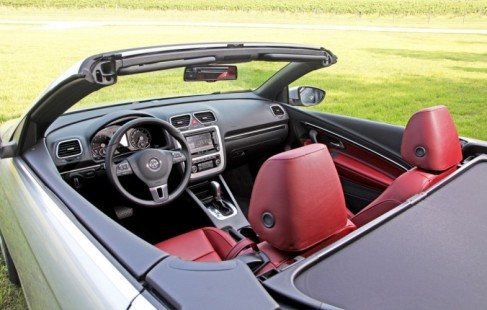 2013-Volkswagen-EOS-lease-pa