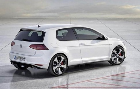 2013-Volkswagen-GTI-leasing-nj