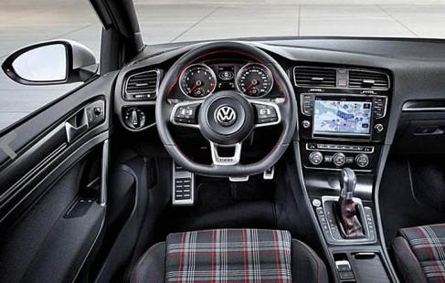 2013-Volkswagen-GTI-leasing-ny