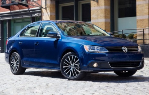 2013-Volkswagen-Jetta-sedan-leasing-ny