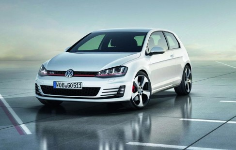 2013-Vw-GTI-leasing-nj