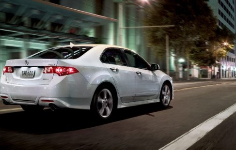 2013-acura-tsx-leasing-ct