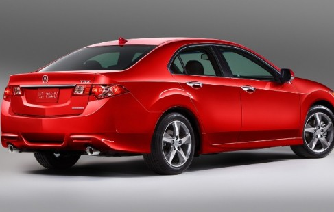 2013-acura-tsx-leasing-newjersey