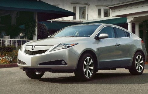 2013-acura-zdx-lease-ct