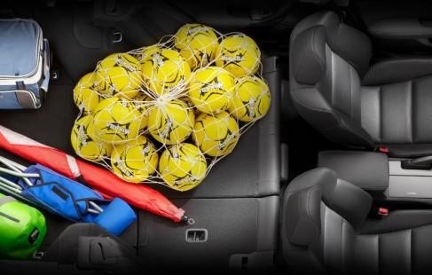 2013-tsx-sport-wagon-lease-newjersey
