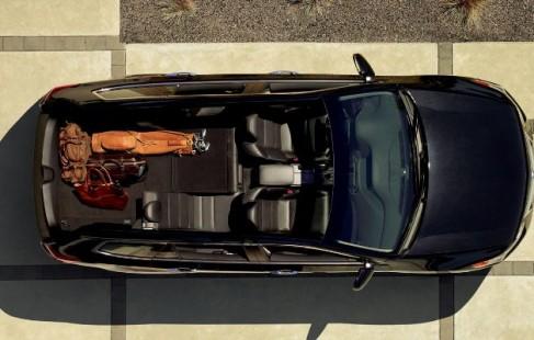 2013-tsx-sport-wagon-lease-newyork