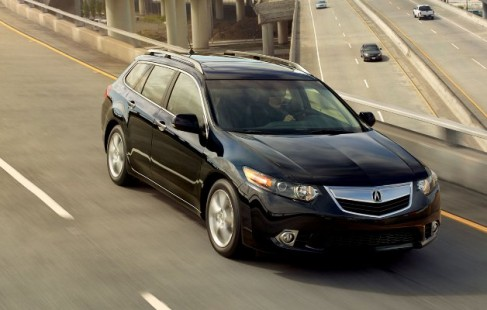 2013-tsx-sport-wagon-lease-nj