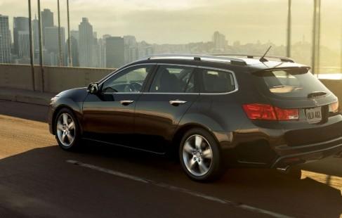 2013-tsx-sport-wagon-lease-ny