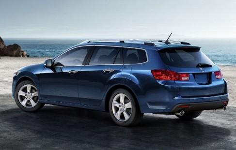 2013-tsx-sport-wagon-lease-pa