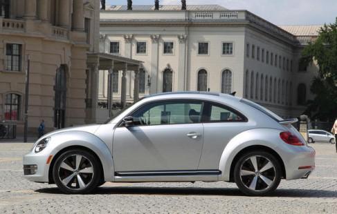 2013 vw beetle lease deals ct