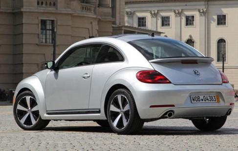 2013 vw beetle lease deals nj