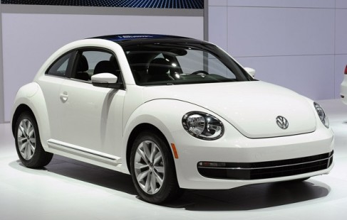 2013 vw beetle lease deals ny
