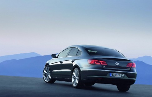 2013 vw cc finance ny