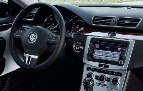 2013 vw cc leasing deals nj