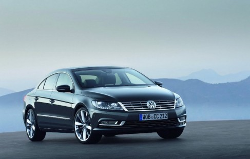 2013 vw cc leasing deals ny