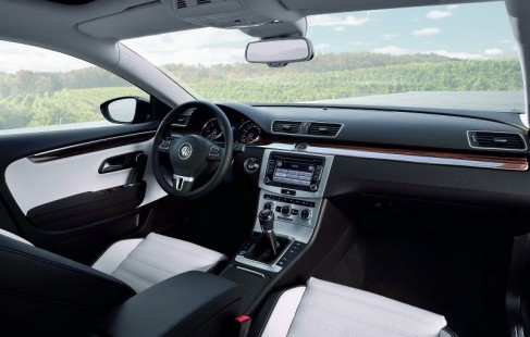 2013 vw cc leasing deals nyc