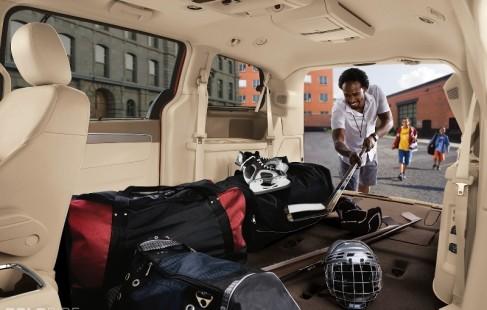 2013 vw routan lease deals ny