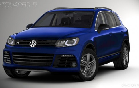 2013-vw-touareg-leasing-ct