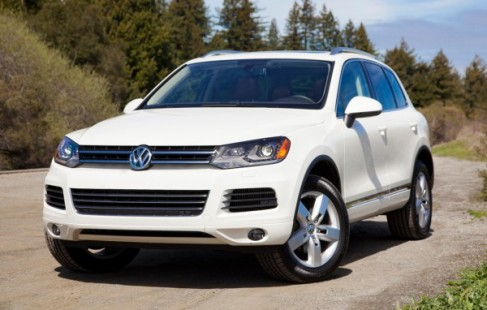 2013-vw-touareg-leasing-nj