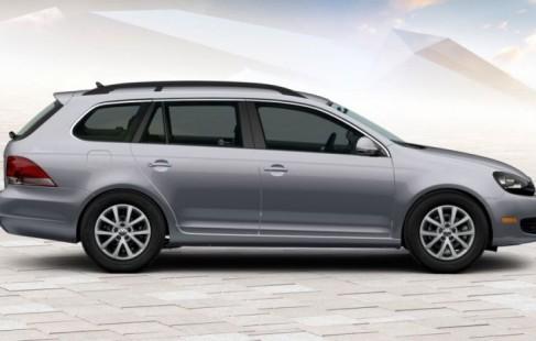 2013_Volkswagen_Jetta_Sportwagen_leasing-ct