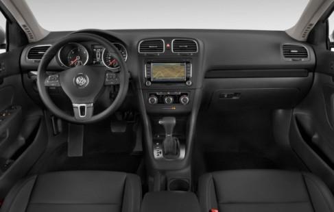 2013_Volkswagen_Jetta_Sportwagen_leasing-nj