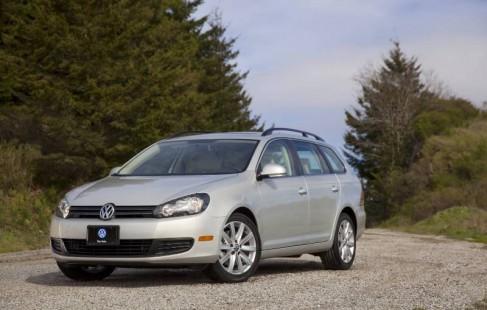 2013_Volkswagen_Jetta_Sportwagen_leasing-pa