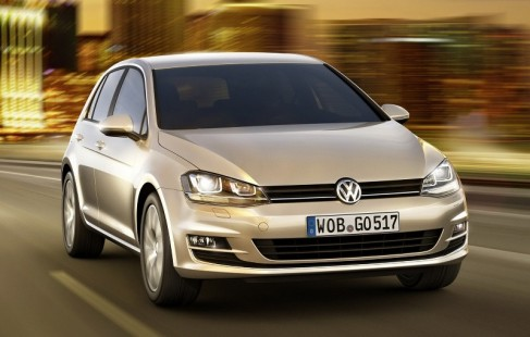 2013_volkswagen_golf_lease_ct