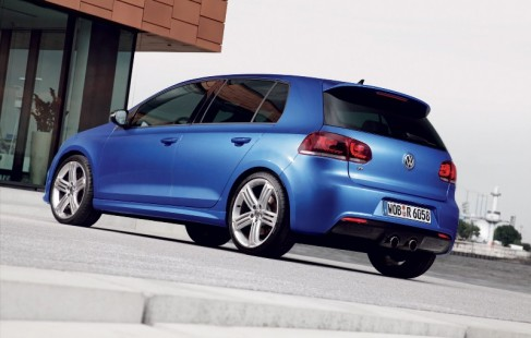 2013_volkswagen_golf_lease_nj