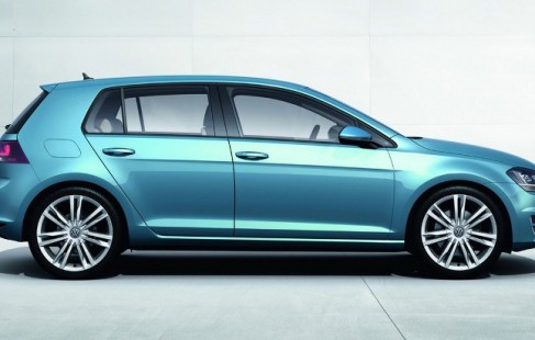 2013_volkswagen_golf_lease_ny