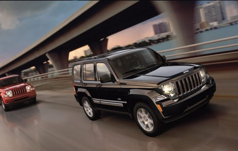 2012 jeep liberty lease nj