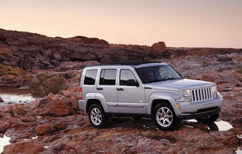 2012 jeep liberty leasing nyc