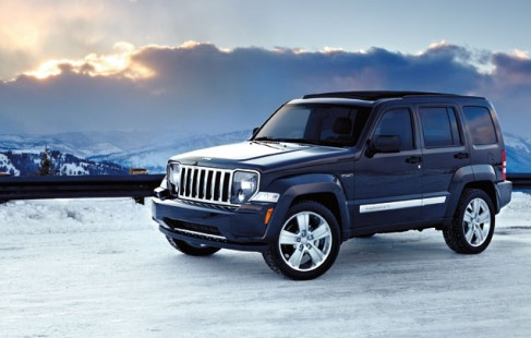 2012 jeep liberty leasing pa