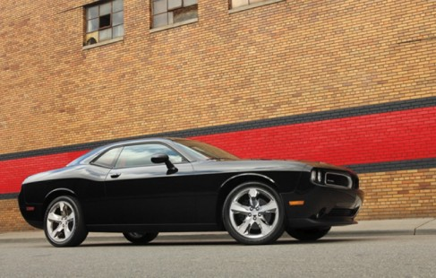 2013-Challenger-lease ct