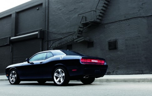 2013-Challenger-lease pa