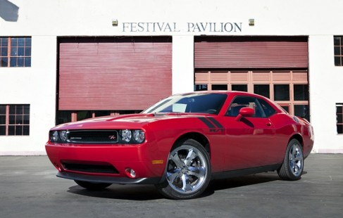 2013-Challenger-leasing ny